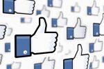 スピードフェイスブック集客メールレッスン facebookビジネス大全集 クチコミと集客