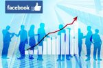 スピードフェイスブック集客メールレッスン facebookビジネス大全集 5つのいいね