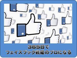 365Facebookプロ300
