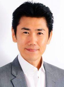 Facebookビジネスラボ運営者小林ケン