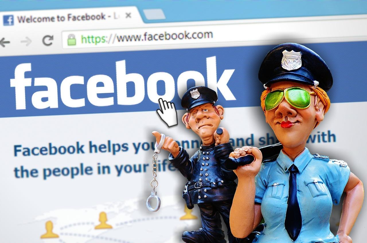 social-media-1679230_1280