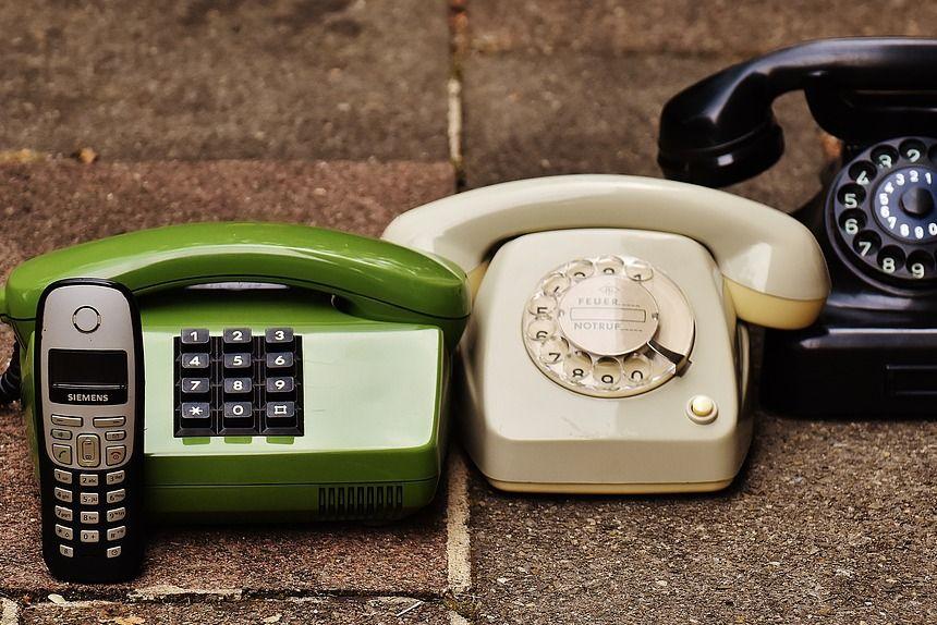 phone-1678289_860