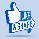 Facebookページでいいね!とファンの数を倍に増やす!方法とは?