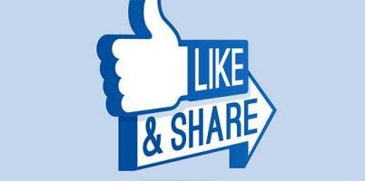 like-and-share-scam400